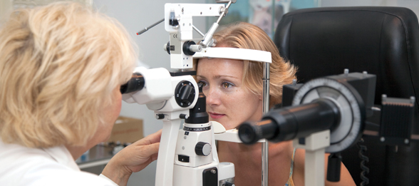 Diamond Optical Eyecare Serving Duncan BC